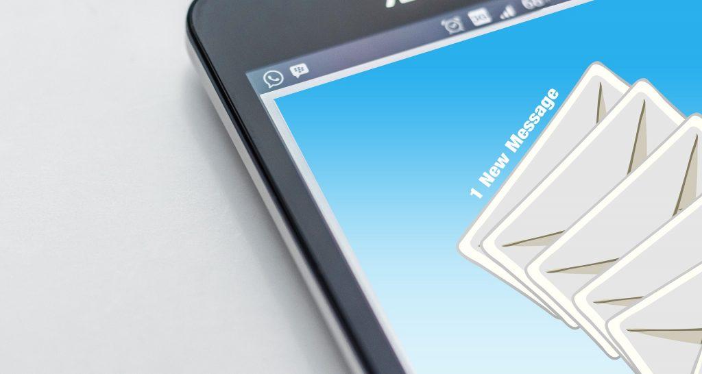 email phone amazon scam