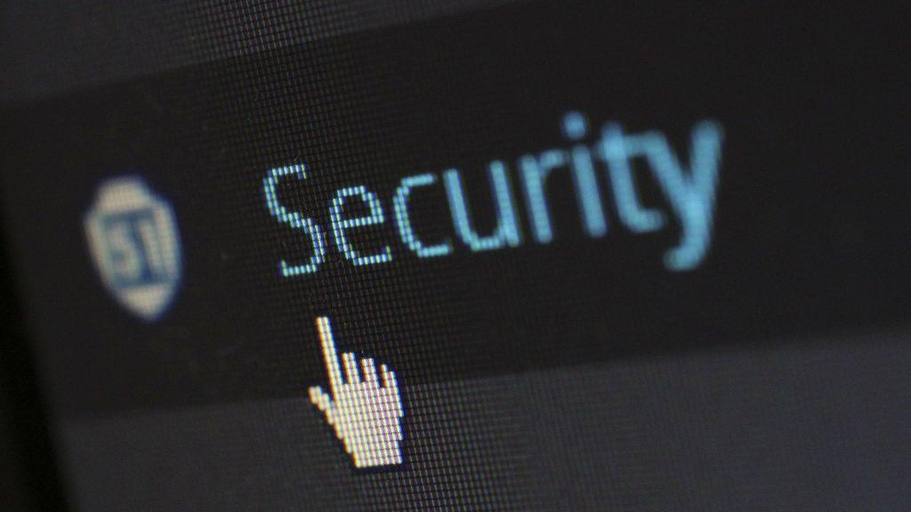 security amazon scam