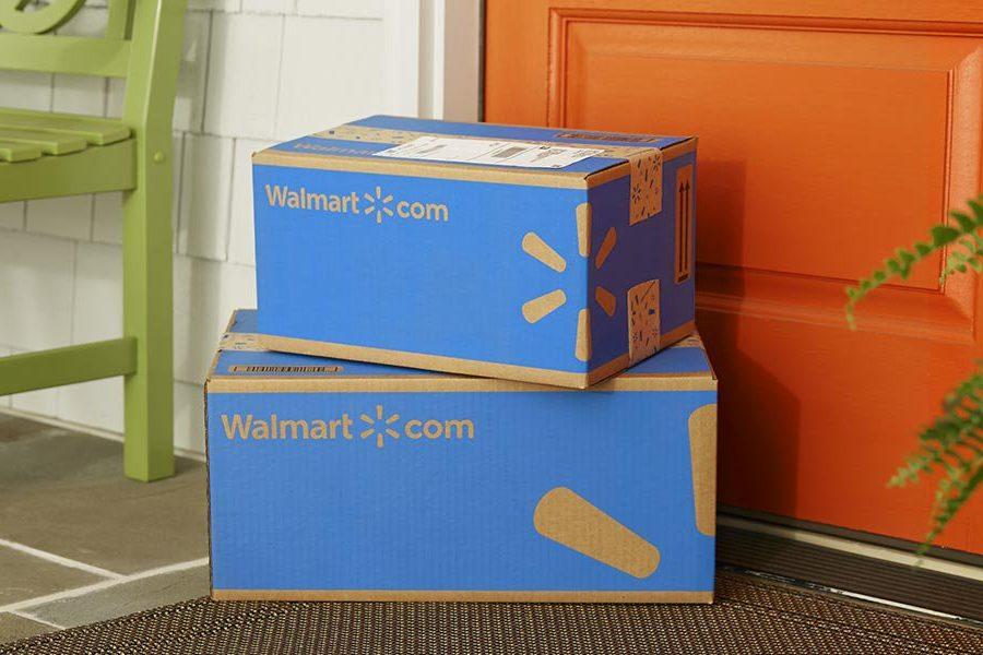 walmart robot delivery