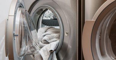 appliances on amazon dryer