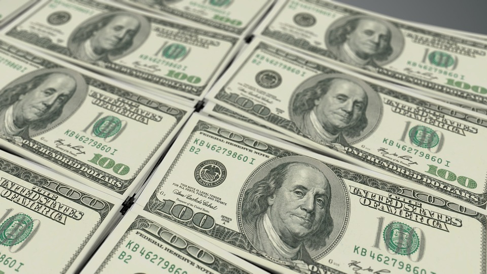 pandora papers rich money