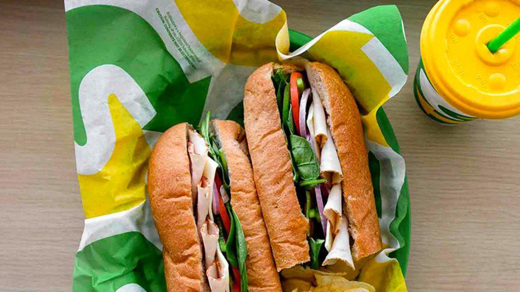 subway-meal